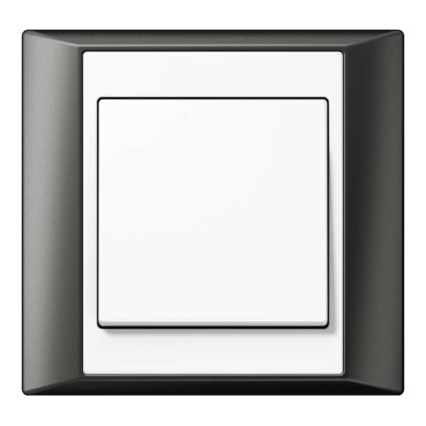 JUNG_Aplus_anthracite_white_switch