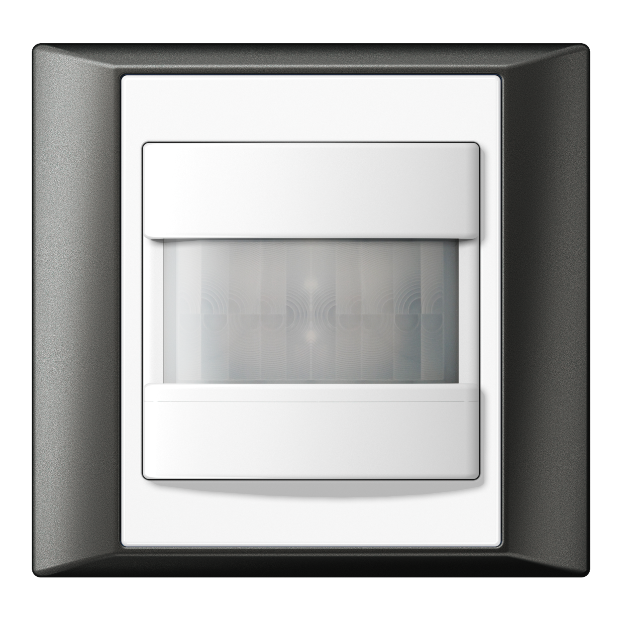 JUNG_Aplus_anthracite_white_automatic-switch