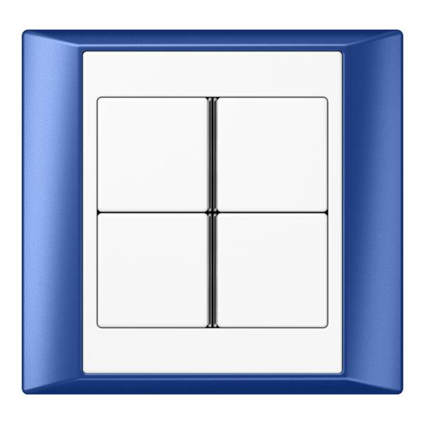 JUNG_Aplus_blue_white_4button