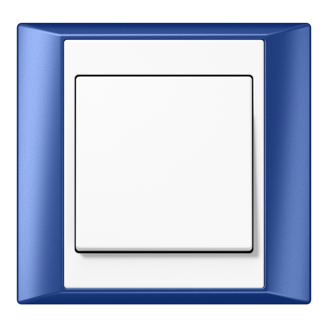 JUNG_Aplus_blue-white_switch