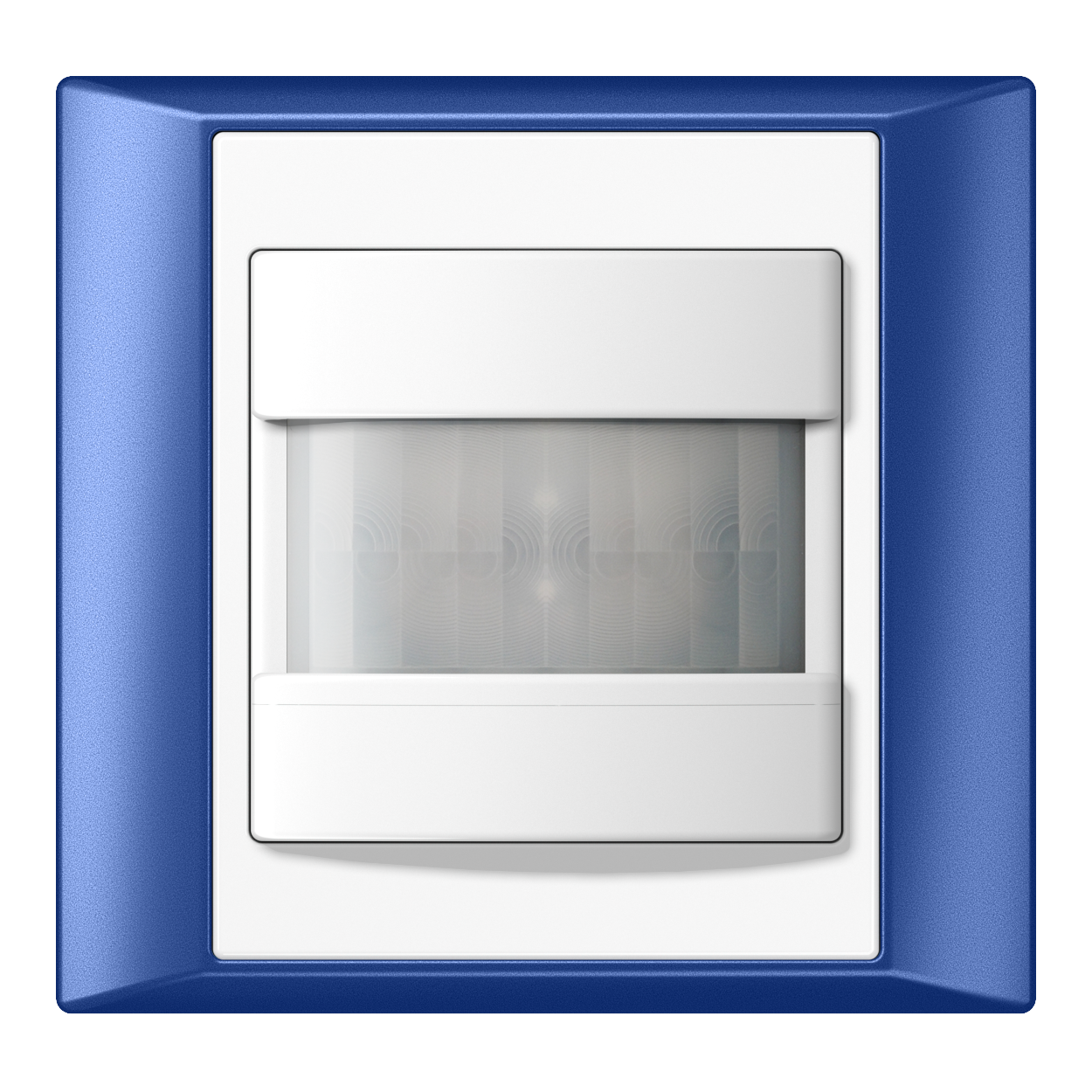 JUNG_Aplus_blue_white_automatic-switch