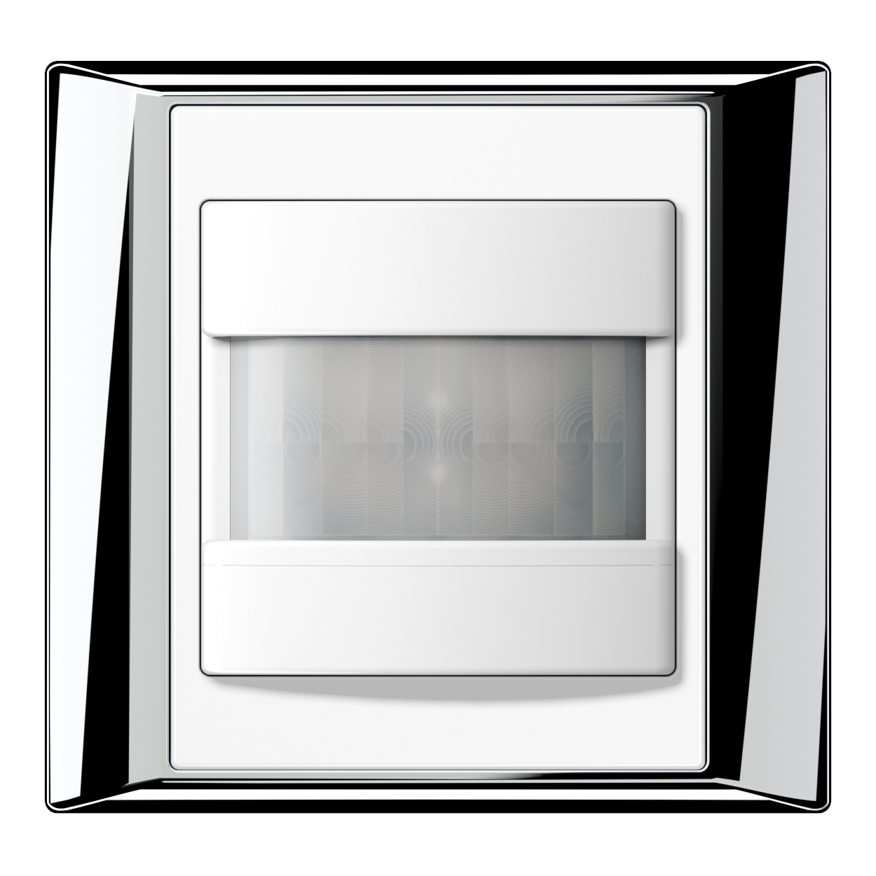 JUNG_APlus_chrome_white_automatic-switch