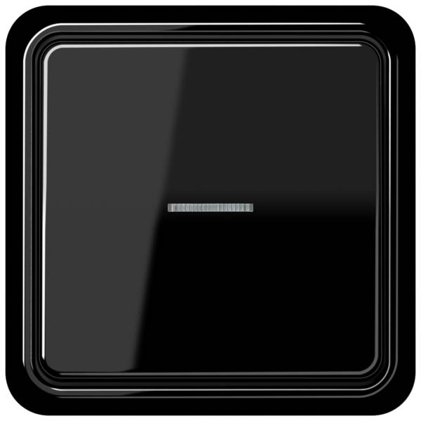 JUNG_CD500_black_switch-lense