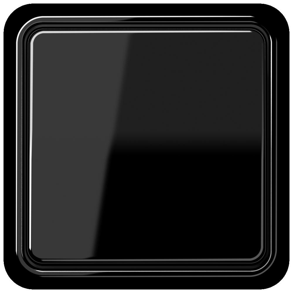 JUNG_CD500_black_switch