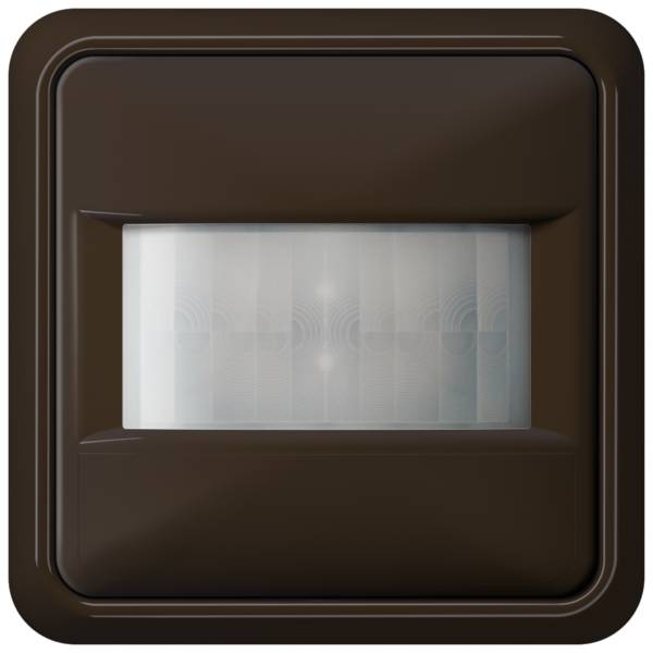 JUNG_CD500_brown_automatic-switch