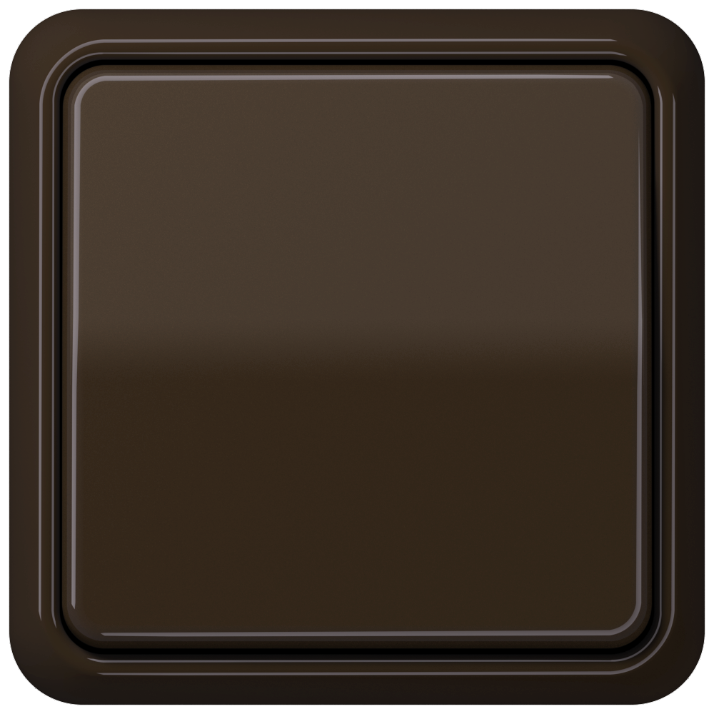 JUNG_CD500_brown_switch