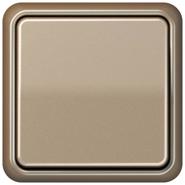 JUNG_CD500_gold-bronze_switch