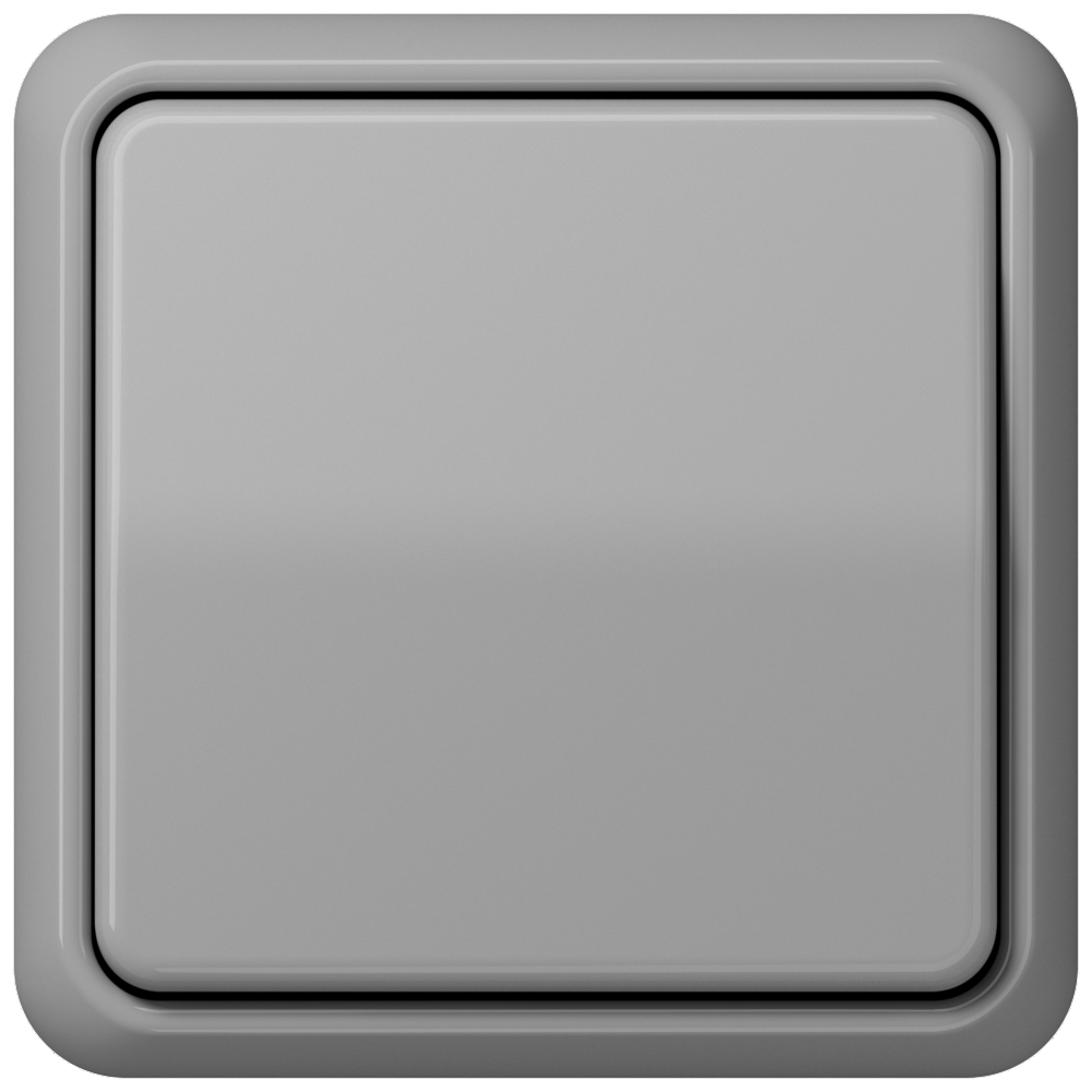 JUNG_CD500_grey_switch