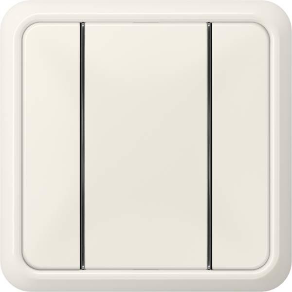 JUNG_CD500_ivory_coloured_F50_1-gang