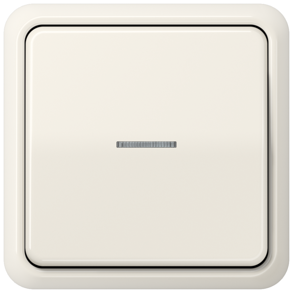 JUNG_CD500_ivory_switch-lense