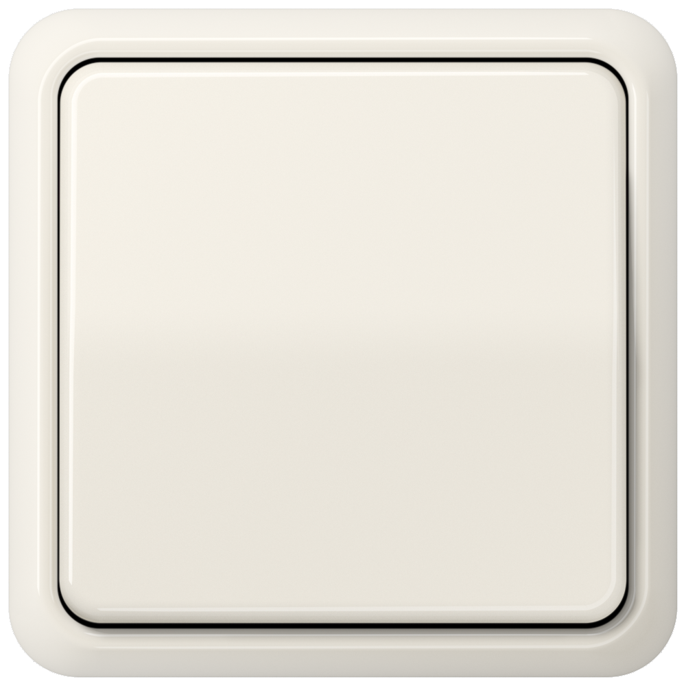 JUNG_CD500_ivory_switch