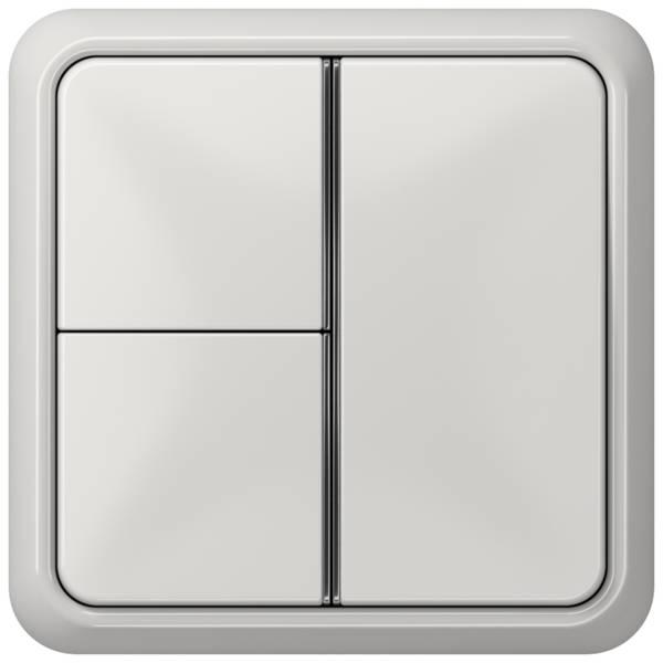 JUNG_CD500_light-grey_3button