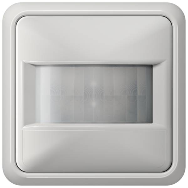 JUNG_CD500_light-grey_automatic-switch