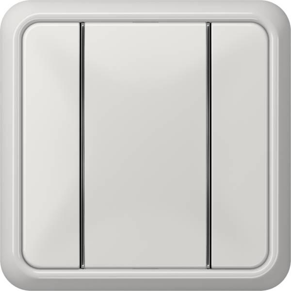 JUNG_CD500_light-grey_coloured_F50_1-gang