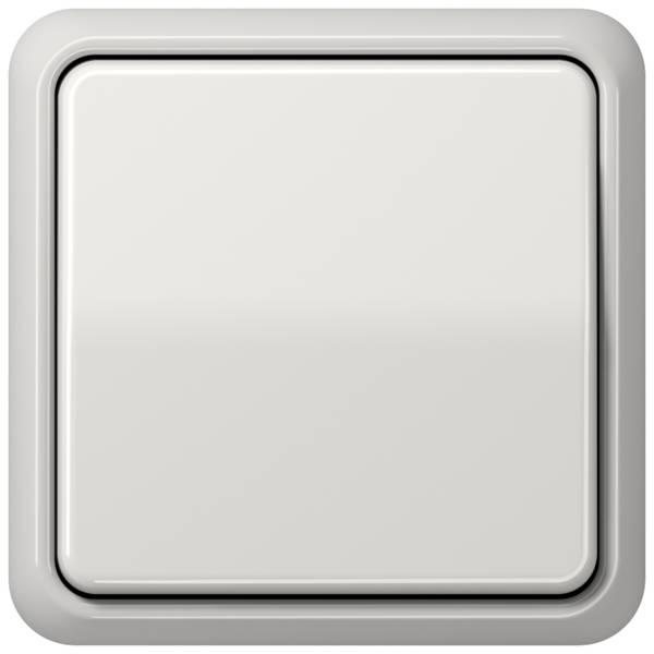 JUNG_CD500_light-grey_switch