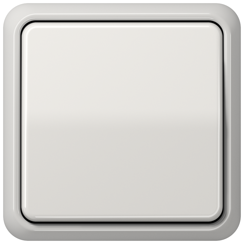 JUNG_CD500_light-grey_switch