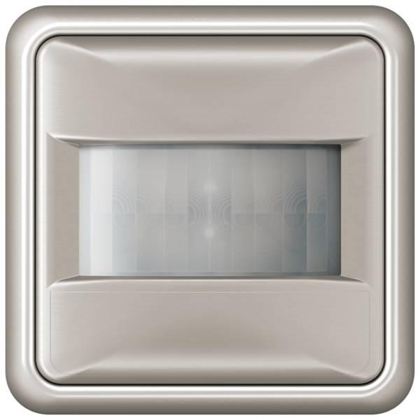 JUNG_CD500_platinum_automatic-switch