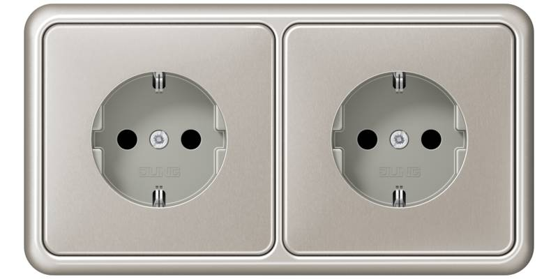 JUNG_CD500_platinum_socket-socket_H