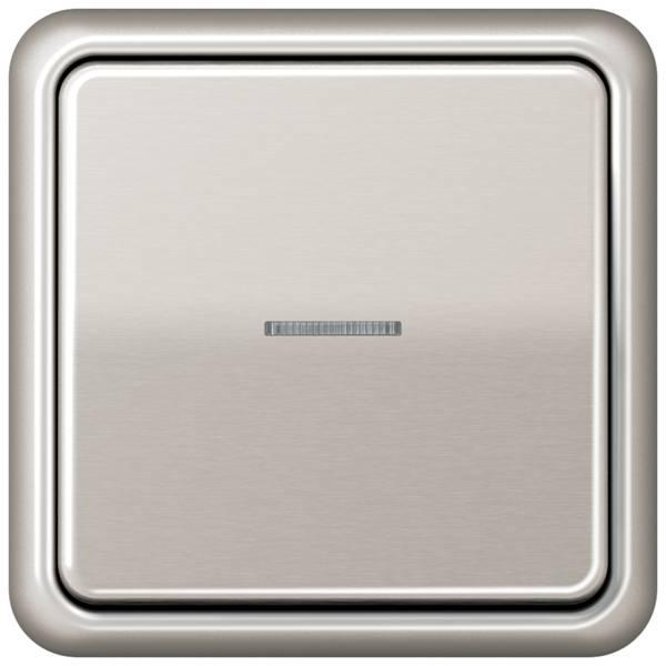 JUNG_CD500_platinum_switch-lense