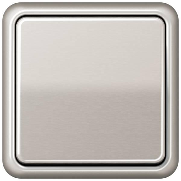 JUNG_CD500_platinum_switch