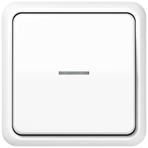 JUNG_CD500_white_switch-lense