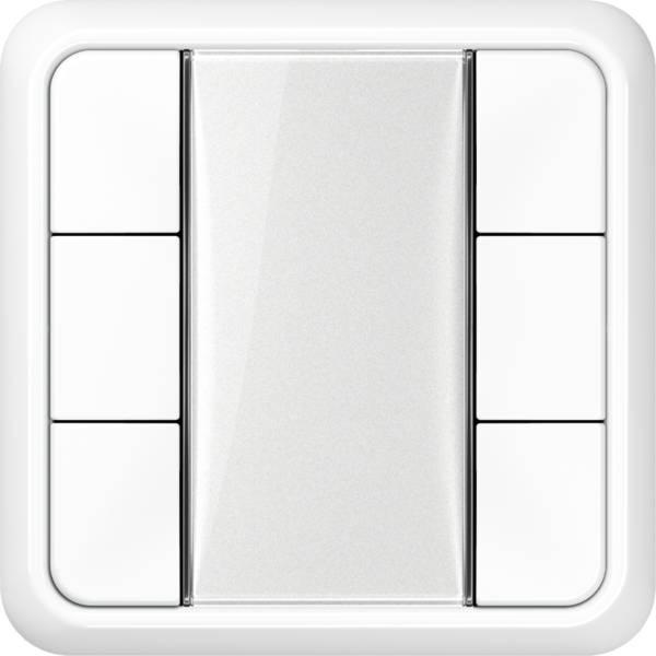 JUNG_CD500_white_transparent_F50_3-gang