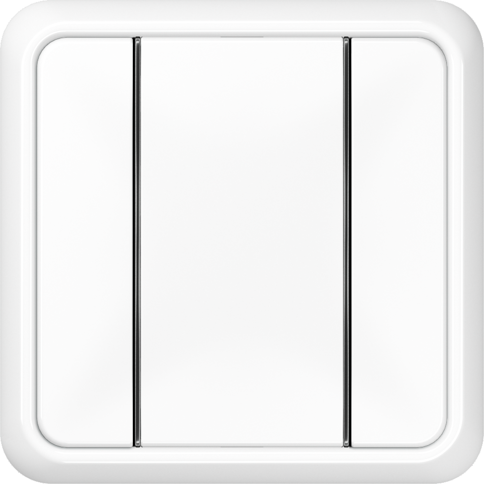 JUNG_CD500_white_coloured_F50_1-gang