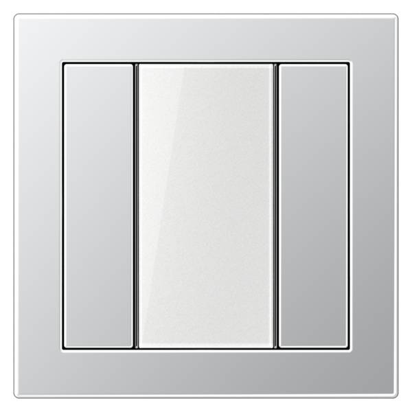 JUNG_LS-design_aluminium_F50_1button