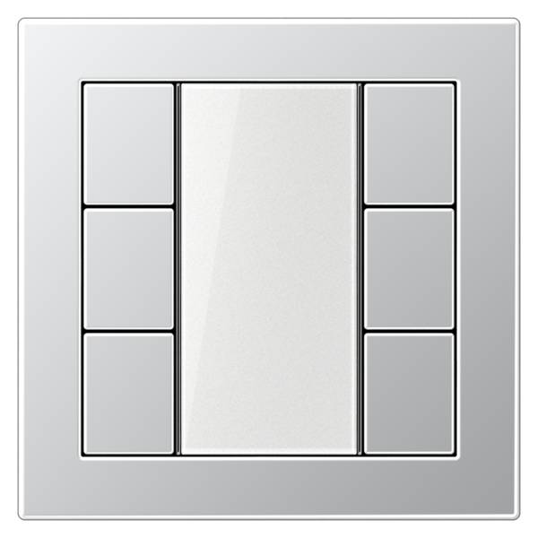 JUNG_LS-design_aluminium_F50_3button