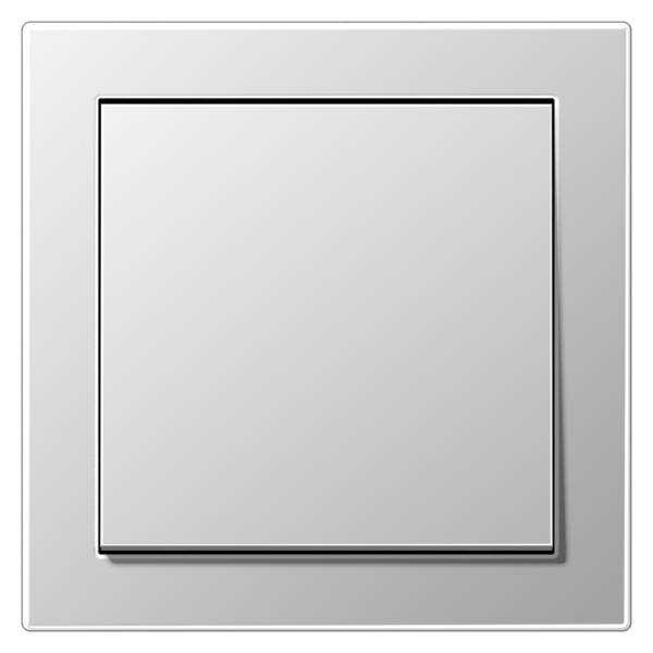 JUNG_LS_Design_aluminium_switch