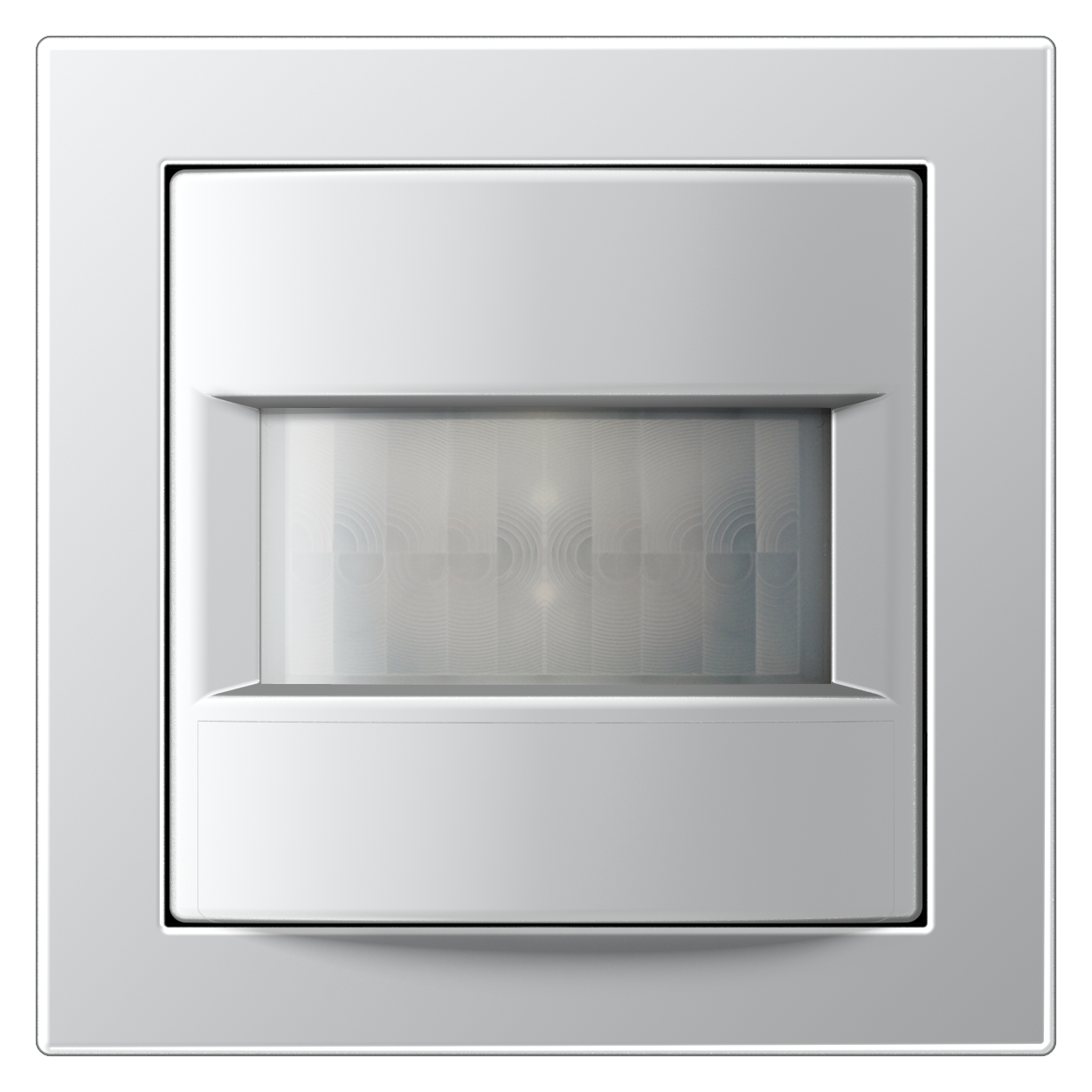 JUNG_LS_Design_aluminium_automatic-switch