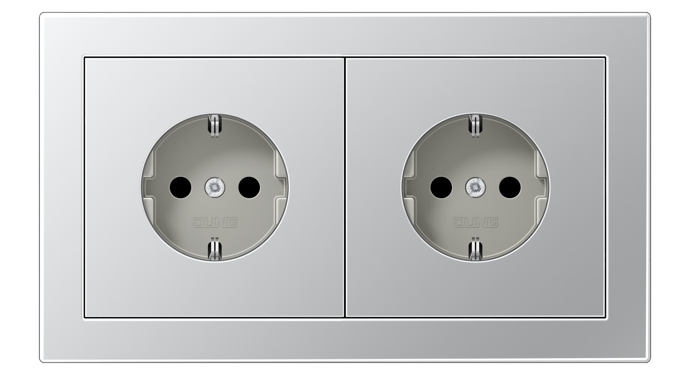 JUNG_LS_Design_aluminium_socket-socket_H