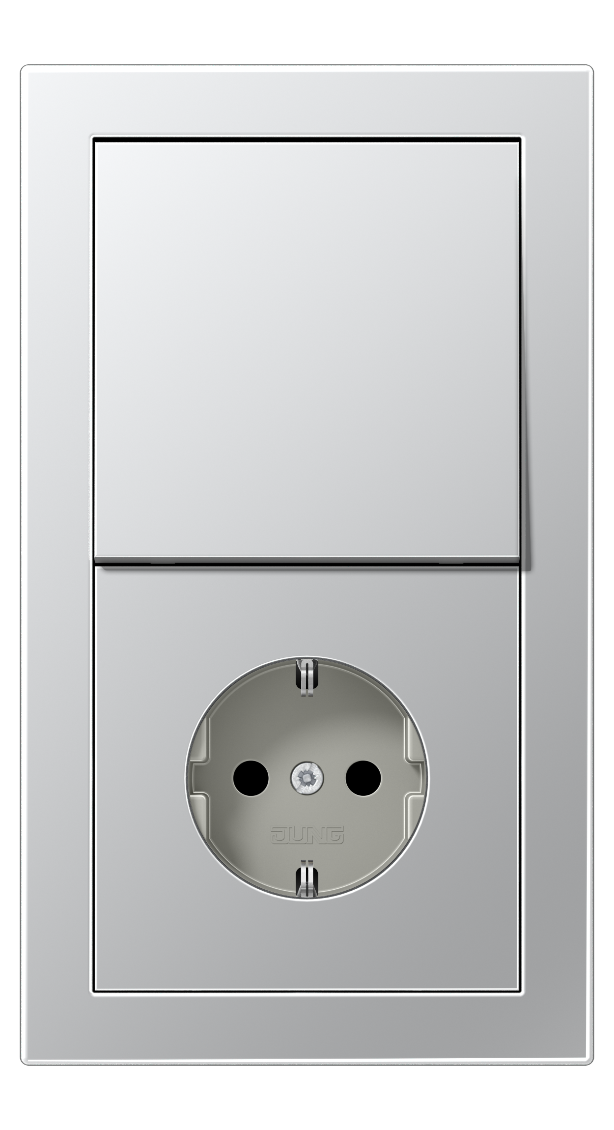 JUNG_LS_Design_aluminium_switch_socket