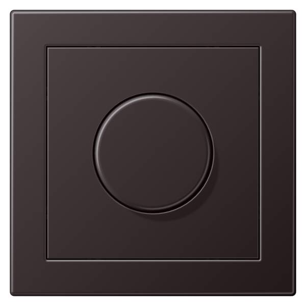JUNG_LSDesign_aluminium-dark_dimmer