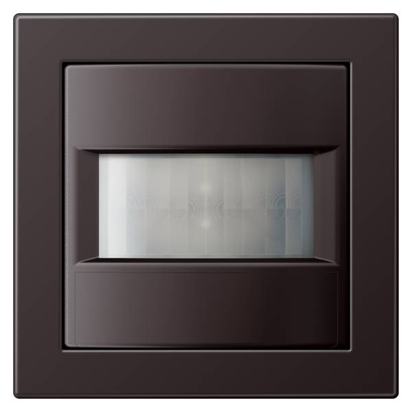 JUNG_LS_Design_aluminium_dark_automatic-switch