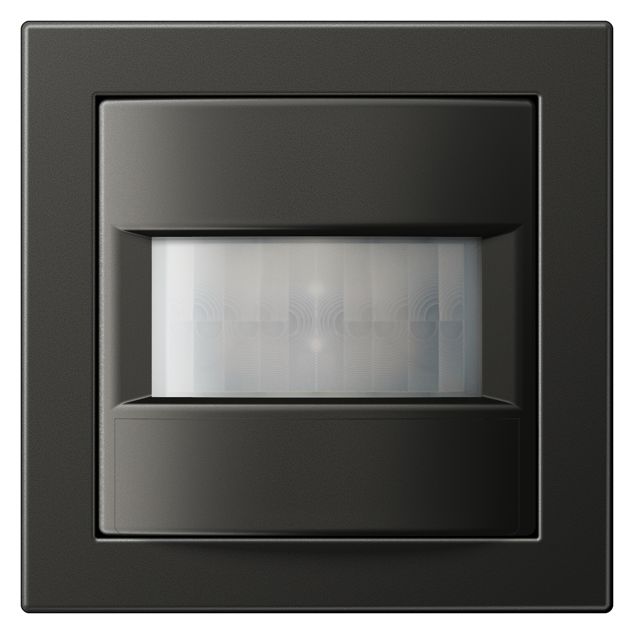 JUNG_LS_Design_anthracite_automatic-switch