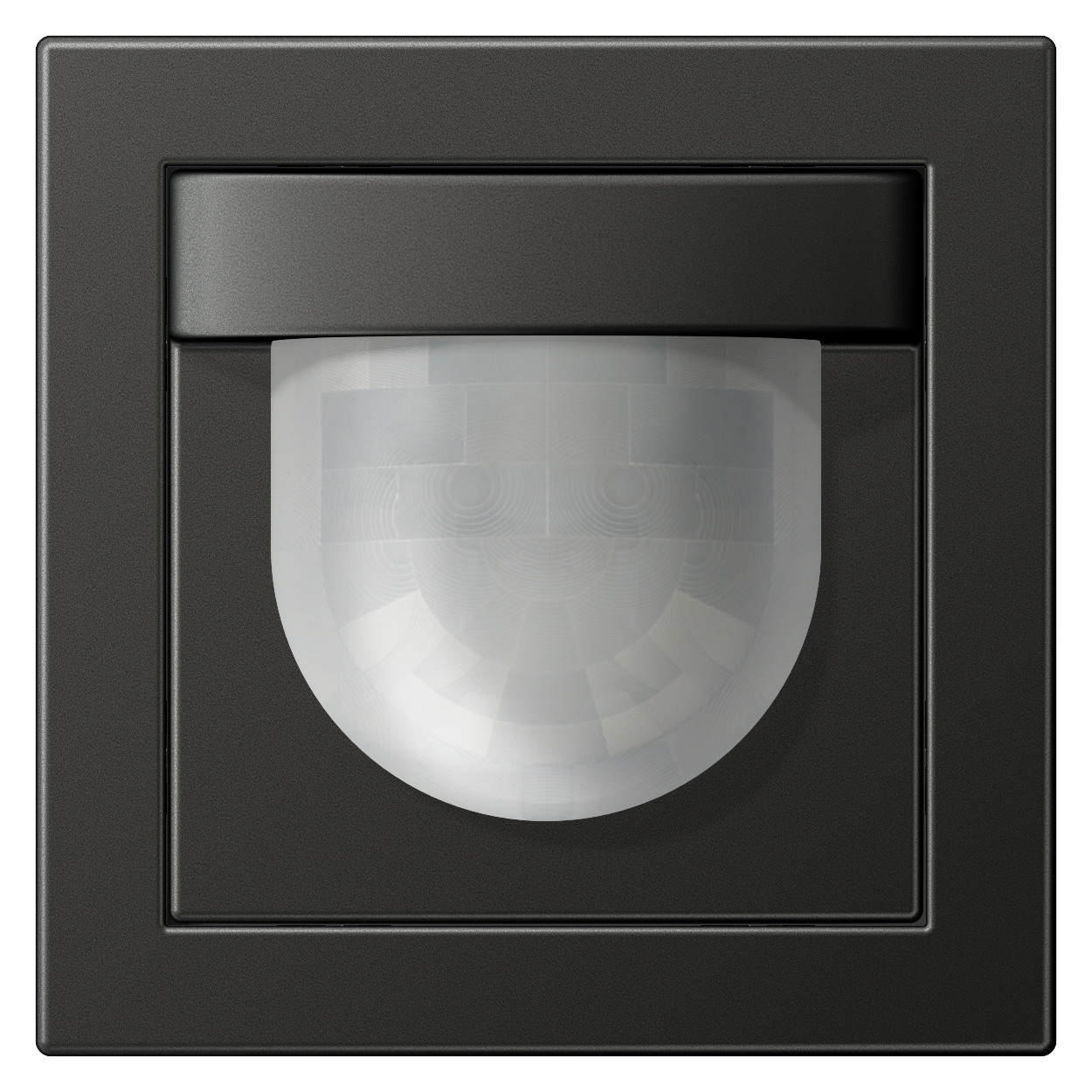JUNG_LS_Design_anthracite_automatic-switch_1280