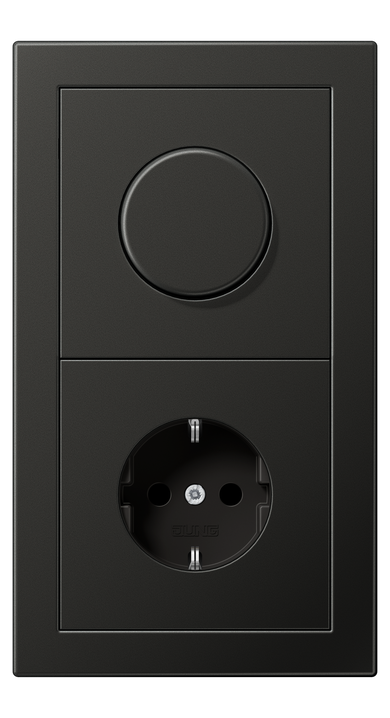 JUNG_LS_Design_anthracite_dimmer-socket