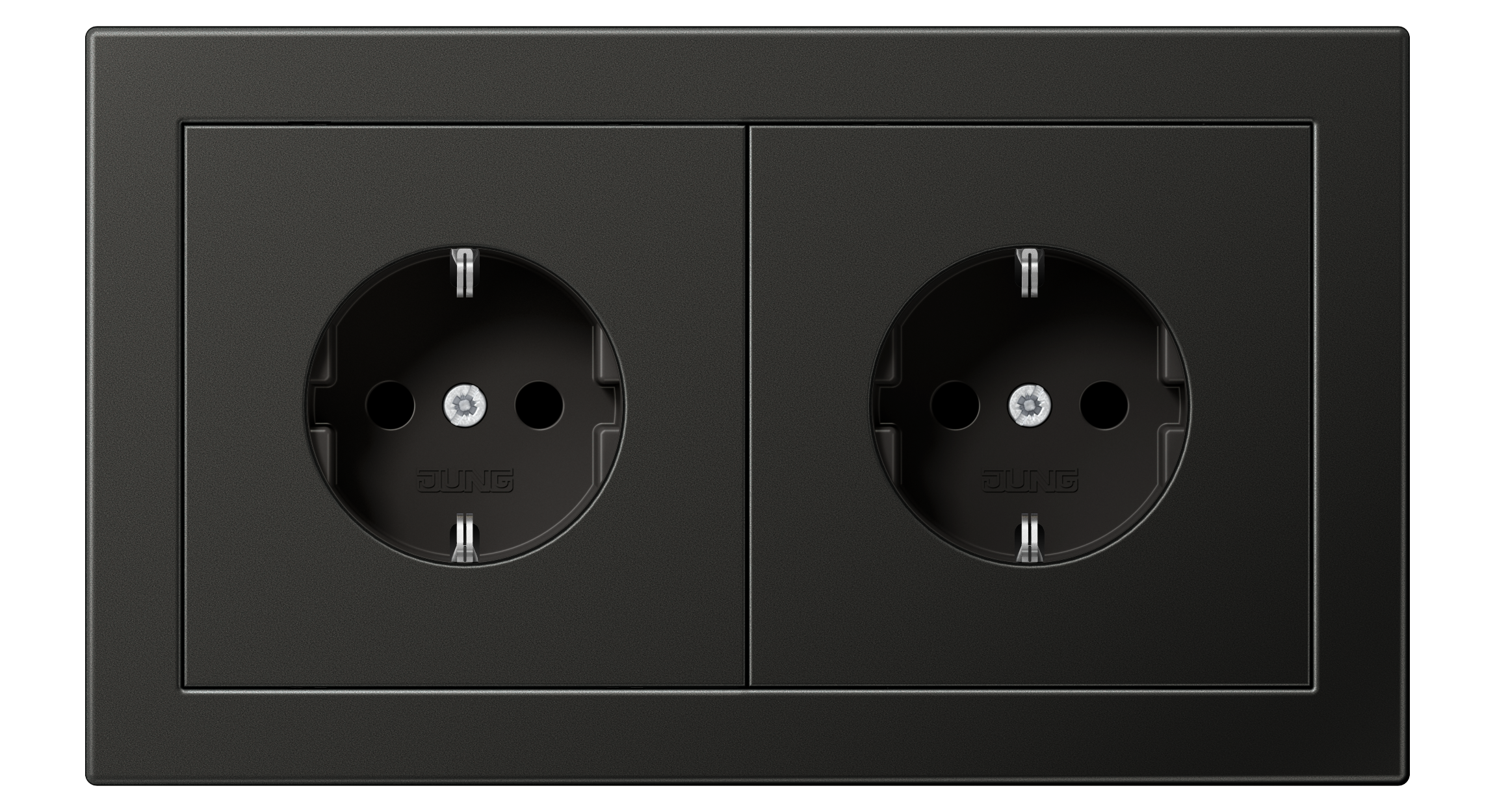 JUNG_LS_Design_anthracite_socket-socket_H