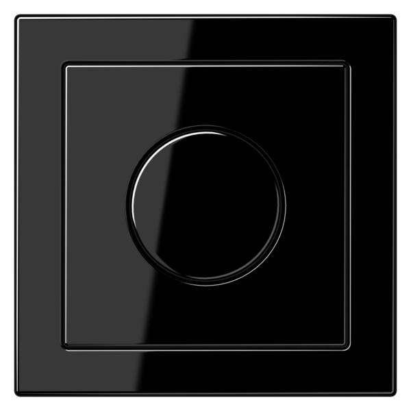 JUNG_LS_Design_black_dimmer