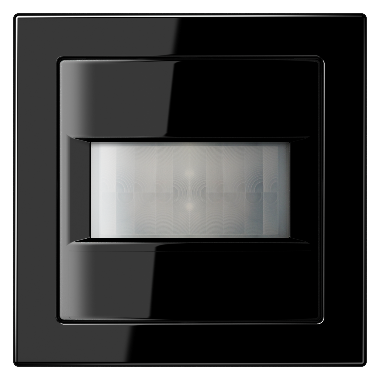 JUNG_LS_Design_black_automatic-switch