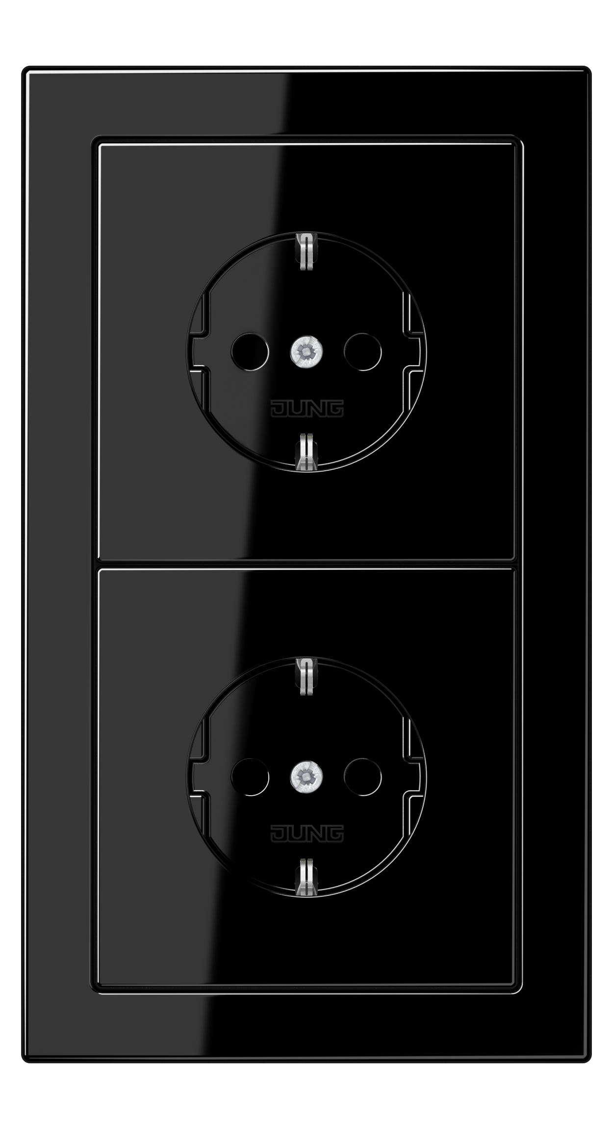 JUNG_LS_Design_black_socket-socket