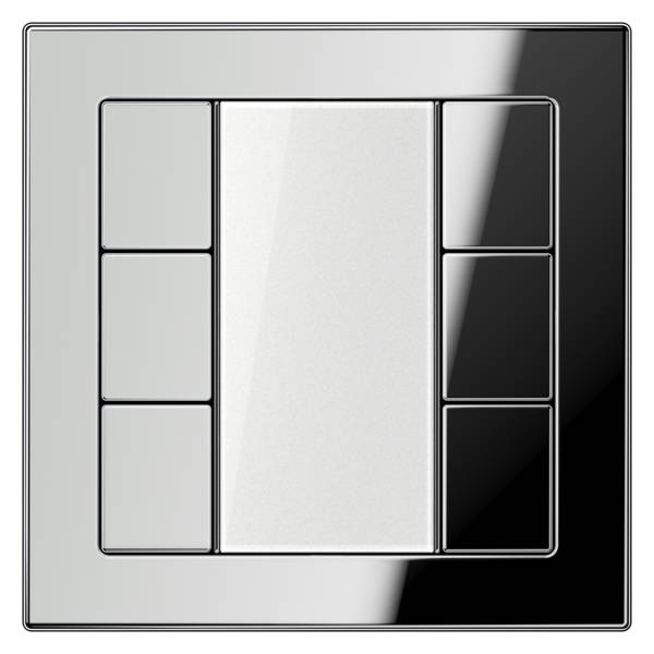 JUNG_LS-design_chrome_F50_3button
