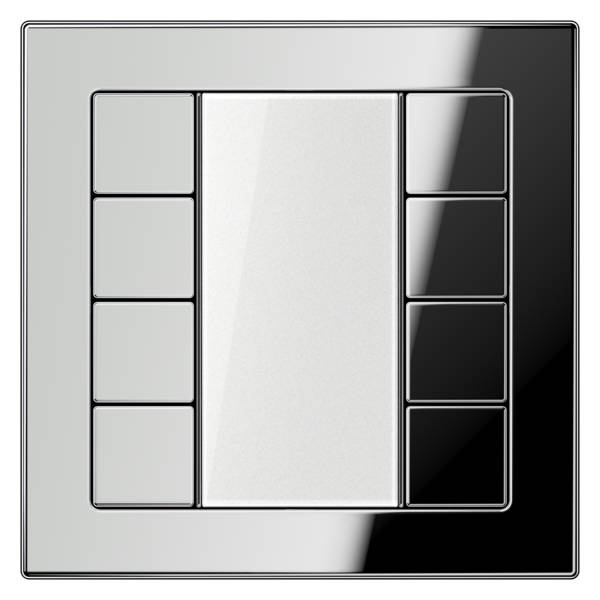 JUNG_LS-design_chrome_F50_4button