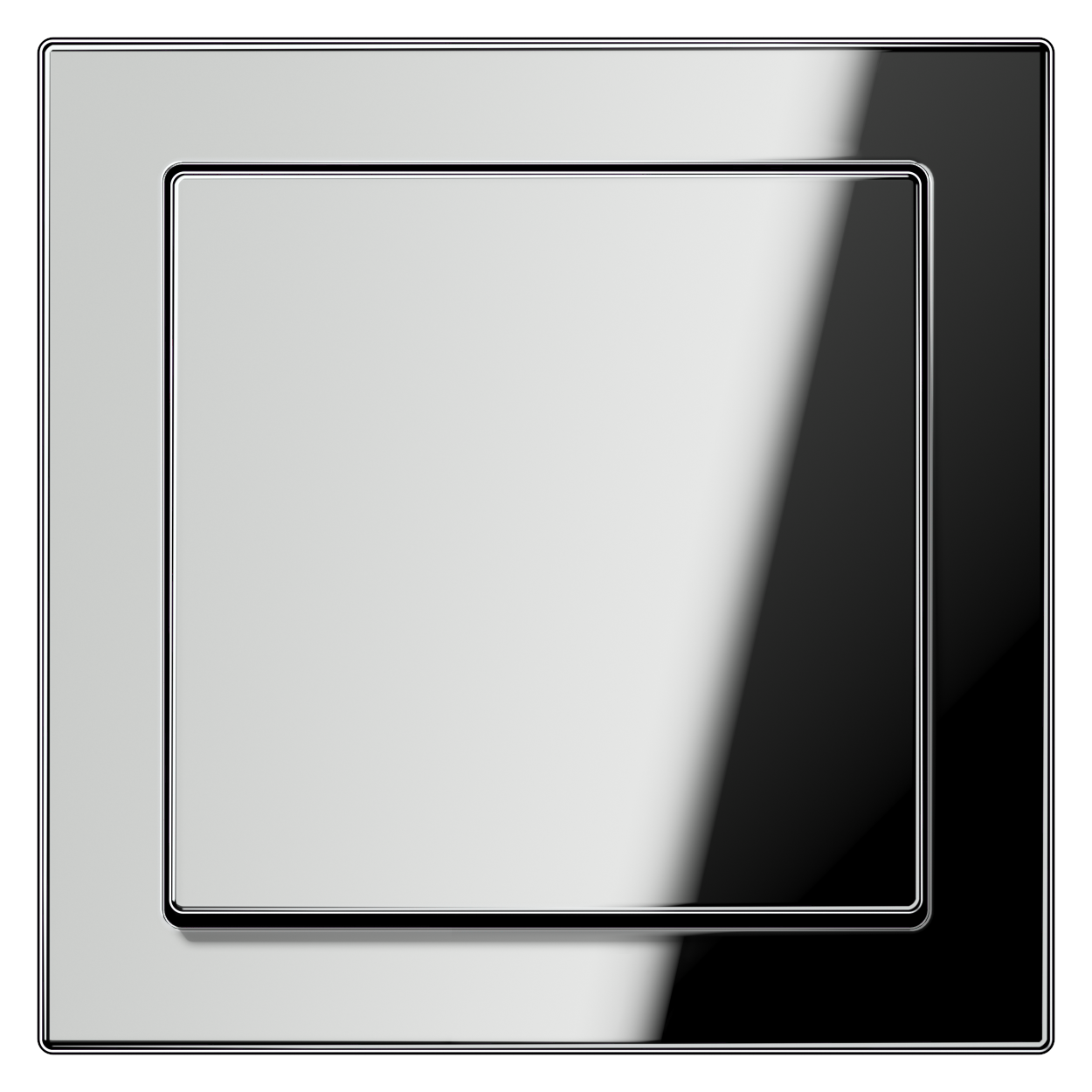 JUNG_LS_Design_chrome_switch