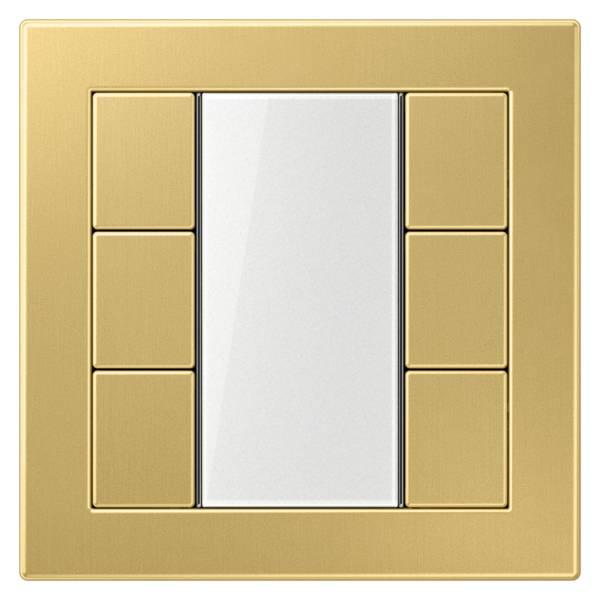 JUNG_LS-design_classic-brass_F50_3button