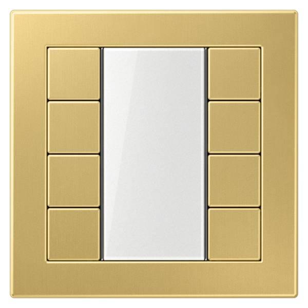 JUNG_LS-design_classic-brass_F50_4button