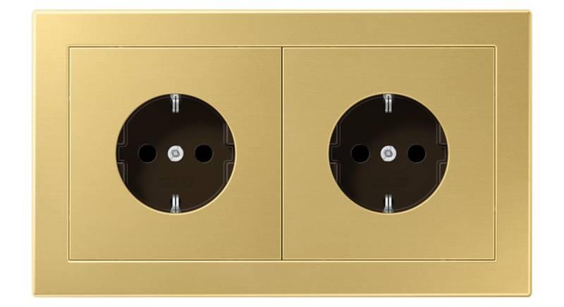 JUNG_LS_Design_classic-brass_socket-socket_H