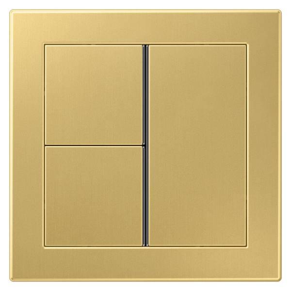 JUNG_LS_Design_classic_brass_3button