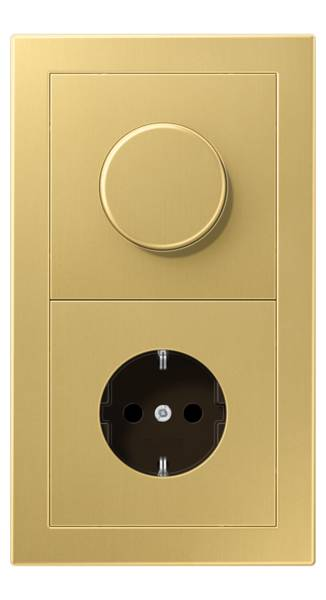 JUNG_LS_Design_classic_brass_dimmer-socket